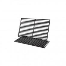 grilles-cuisson-fonte-weber-genesis-serie-300