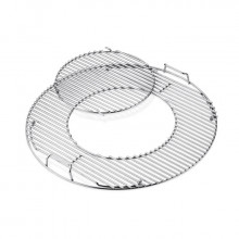grilles-cuisson-gbs-acier-inoxydable-47-cm