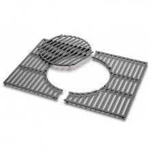 grilles-cuisson-gbs-weber-genesis-ii-series-200