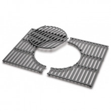 grilles-de-cuisson-gbs-pour-weber-genesis-ii-series-300