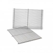grilles-de-cuisson-en-acier-inoxydable-weber-genesis-series-300