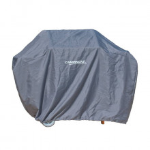 Housse de barbecue Premium Campingaz XXXL