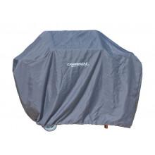 Housse de barbecue et plancha EX/EXB Taille XL