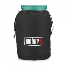 Housse pour bouteille de gaz 8-13 kg Weber