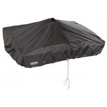 Housse POP-UP 100 pour Plancha ENO 50 + chariot - Pack Océane 50