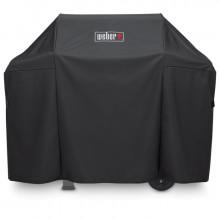 Housse Premium pour Barbecue Weber Spirit Séries 300 et E0-210