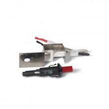 kit-d-allumage-electronique-pour-weber-q-1200-2200