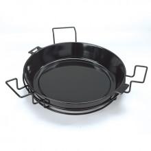 Kit de diffusion pour barbecue Keg Broil King