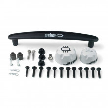 kit-visserie-barbecue-weber-q300