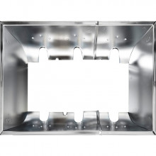 Kit de rechange Instaclean BBQ 3 series Campingaz