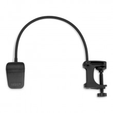 Lampe universelle barbecues weber