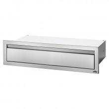 Module encastrable tiroir XL pour cuisine d'extérieur Napoleon