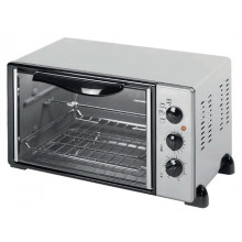 Mini-four Infrarouge 26 litres Roller Grill