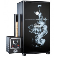 Fumoir Bradley Smoker Original 4 étages