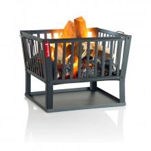 Panier brasero Barbecook CLASSIC SQUADRA