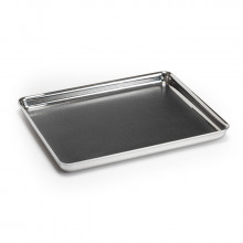 Plaque Thermicore pour Plancha Barbecook