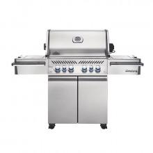 Barbecue à gaz Prestige Napoléon PRESTIGE PRO 500