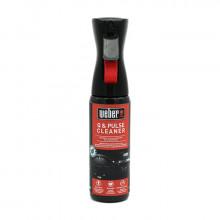 Spray nettoyant Weber pour Barbecue Q et Pulse