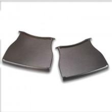 tablettes-weber-q-2000-2400