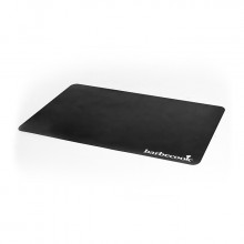 Tapis de protection pour barbecue Barbecook