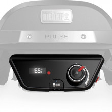 thermostat-pulse-1000-pour-barbecues-weber