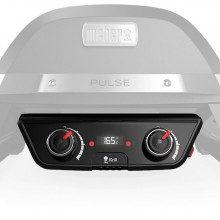 thermostat-pulse-pour-barbecues-2000-weber