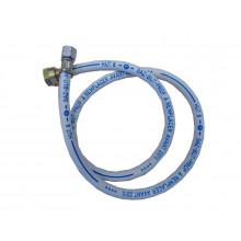 Tuyau de gaz NF - Cadac