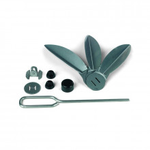 kit-ailettes-weber-one-touch-57cm-inox