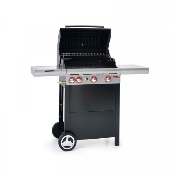 barbecue-gaz-3-feux-barbecook-spring-330-1
