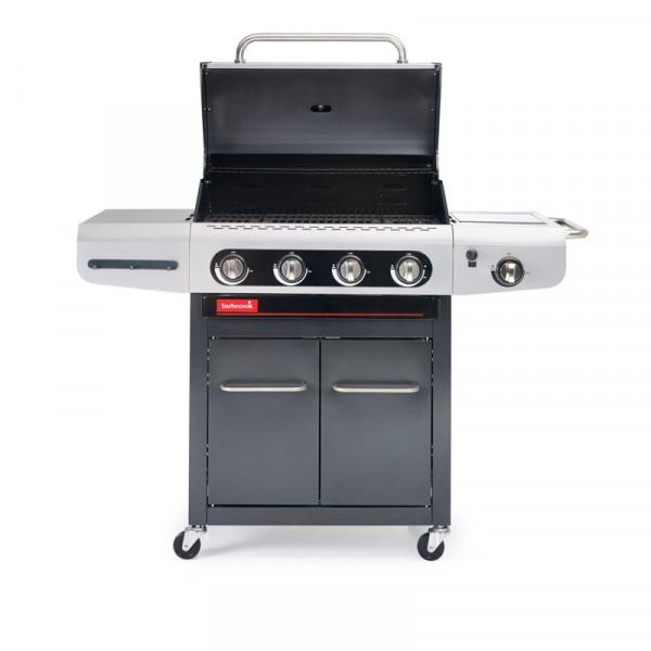 barbecue-gaz-4-feux-barbecook-siesta-412