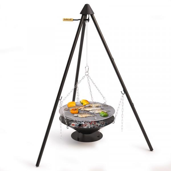 barbecue-charbon-trepied-junko-barbecook-3