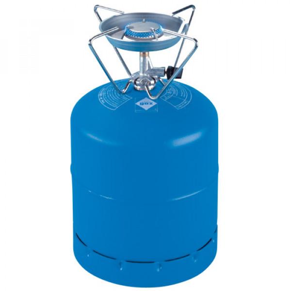 rechaud-a-gaz-campingaz-1-feu-r-27127