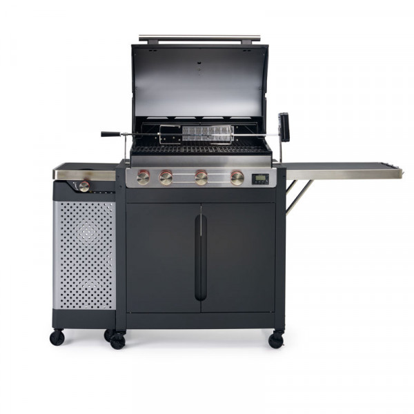 barbecue-gaz-3-feux-barbecook-quisson-4000