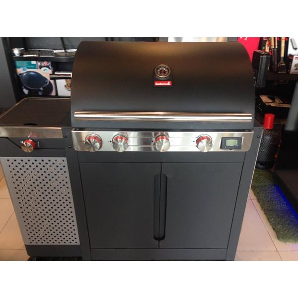barbecue-gaz-3-feux-barbecook-quisson-4000
