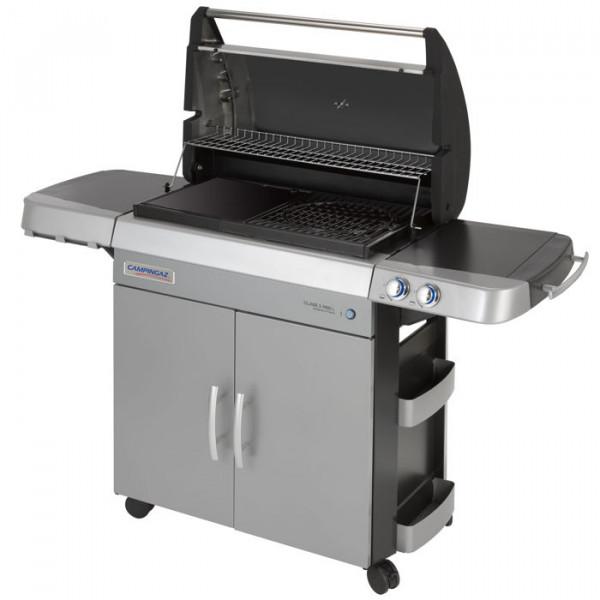 Barbecue à gaz Campingaz Class 3 RBS L