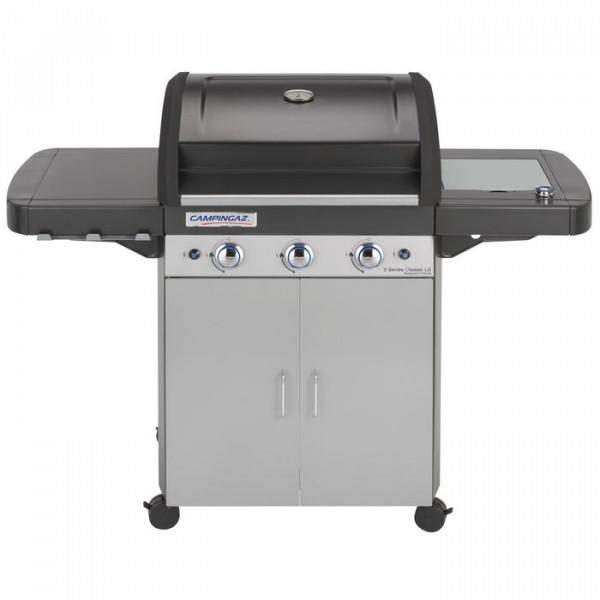 Barbecue à gaz Campingaz 3 Series Classic LS EP