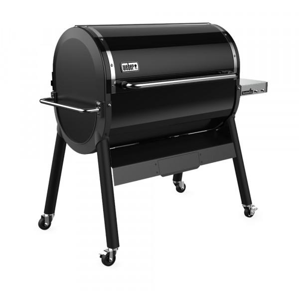 Barbecue gaz ILLINOIS 3 feux et Plancha Avis et Prix