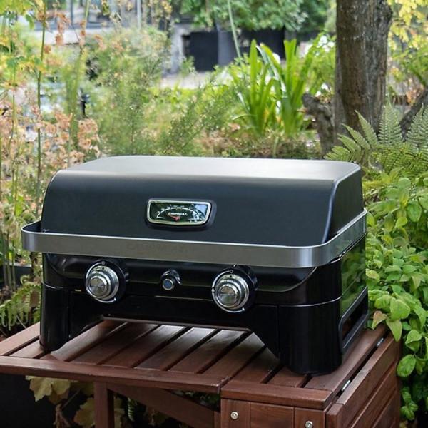 Barbecue gaz à poser Campingaz Attitude LX