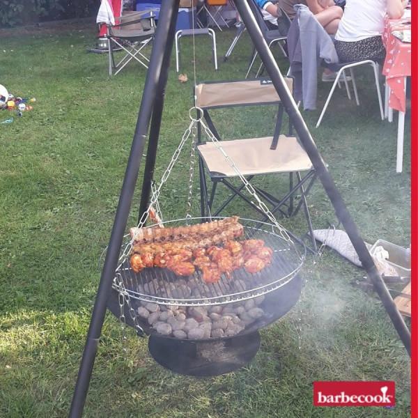 barbecue-charbon-trepied-junko-barbecook