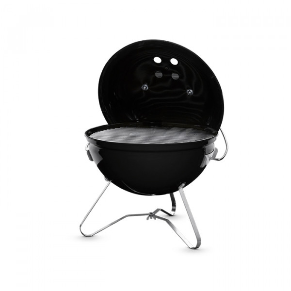 barbecue-weber-smokey-joe-noir