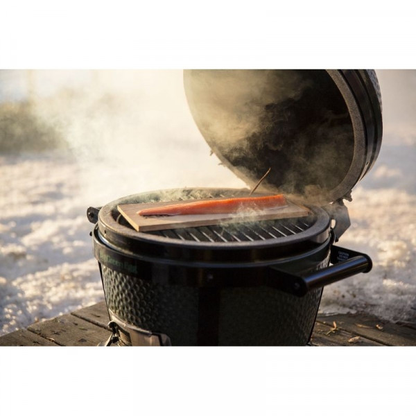 Big Green Egg MiniMax - Pack EGGsentiel