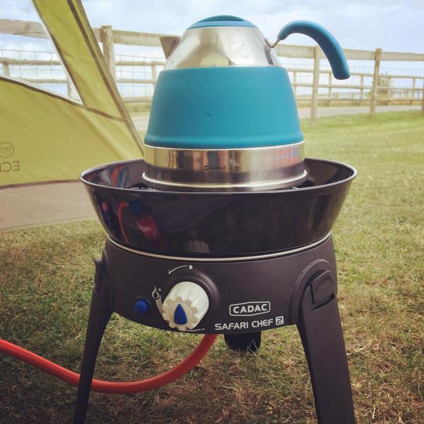 barbecue-portable-cadac-safari-chef-2
