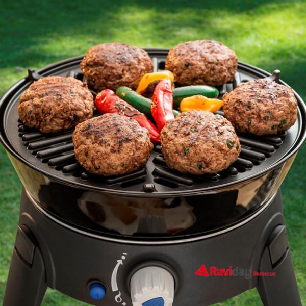 Barbecue portable Cadac Safari Chef 2 HP 30 cm