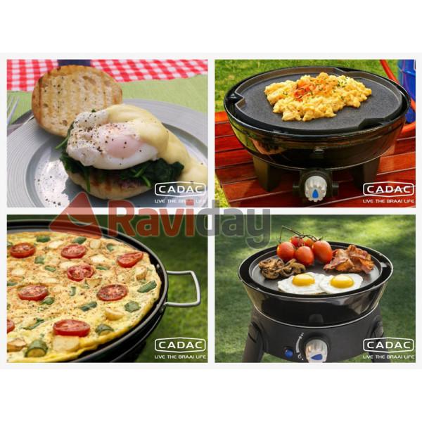 barbecue-portable-cadac-safari-chef-2-oeuf