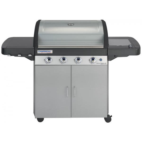 Barbecue à gaz Campingaz 4 Series Classic LXS