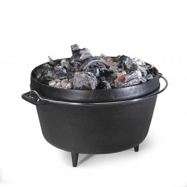 cocotte-9l-barbecue-junko-barbecook-2