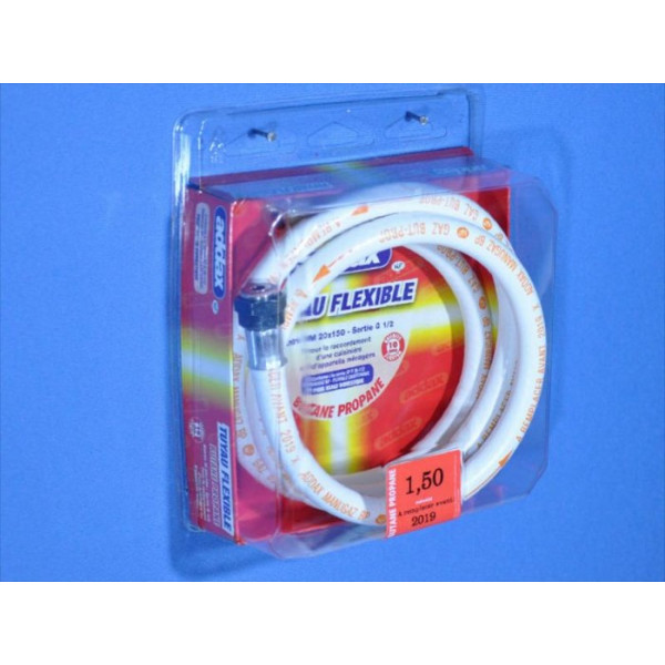 flexible-embouts-visses-manugaz-paquet-addax