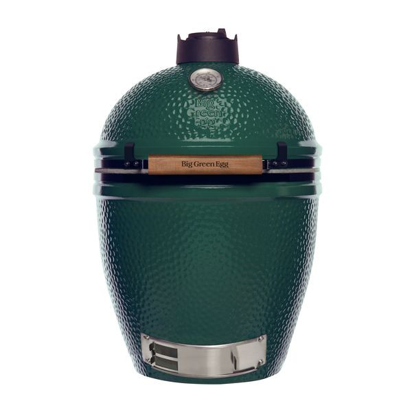 Barbecue céramique Big Green Egg Large - Pack Automne