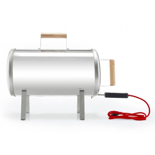 Fumoir électrique Barbecook OTTO
