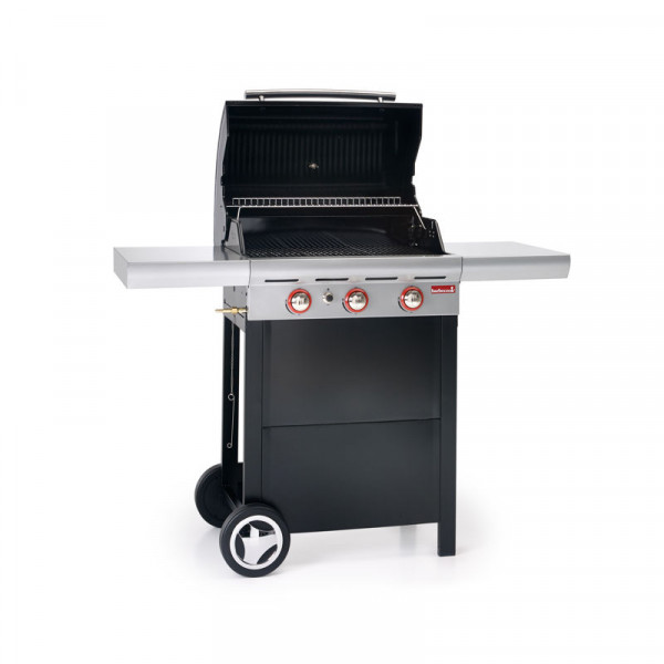 barbecue-gaz-3-feux-barbecook-spring-300-3